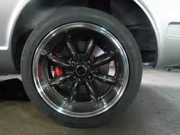 nissan fairlady 240z interior 1971 datsun 240z restoration project rota rbr wheels interior