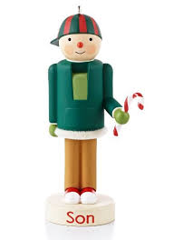 125 best hallmark ornaments images on
