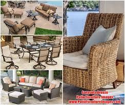 Patio Furniture Sarasota Fl by Patio Furniture Images January 2017