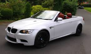 car hire bmw bmw cars archives limo hire sports car hire