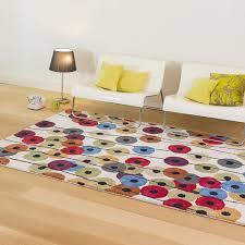 tappeto soggiorno tappeti per soggiorno le nostre proposte e consigli