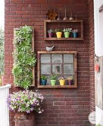 Hanging Succulent Planter by Beautiful Succulent Planter I Want To Try To Make One Of These