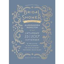 wedding invitations hamilton wedding ideas wedding invitations where do you get modern white