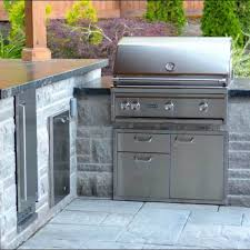 kitchen ideas perth stainless steel doors for outdoor kitchen perth best kitchen ideas