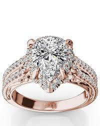 buy old rings images 181 best rose gold capri jewelers arizona images on jpg