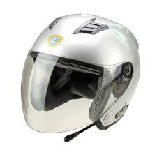 new motocross helmets helmet with built in camera picture more detailed picture about