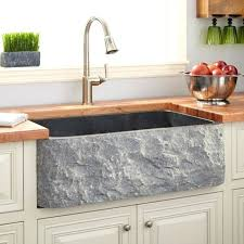 Cheap Farmhouse Kitchen Sinks Cheap Farmhouse Sink Cheap Farm Sinks 8libre