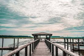 South Carolina Slow Travel images The best south carolina resorts for families handpicked by moms jpg