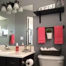 disney bathroom ideas 90 cool disney bathroom gelezo