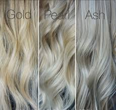 Great Lengths Hair Extensions Dallas by Color Hair Extensions Near Me In Dallas The Colony Tx