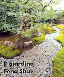 feng shui giardino casarmonia approfondimento progetto giardini