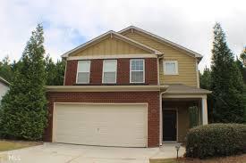 sugar hill real estate u2014 homes for sale in sugar hill ga u2014 ziprealty