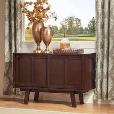 home decorators collection bufford rubbed ivory buffet 9485000410