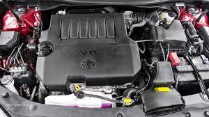 toyota camry v6 engine 2015 toyota camry review autoevolution
