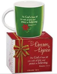 christian gifts favors bookmarks mugs journals clough