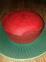 red velvet cake deelish paula deen recipe red velvet recipes