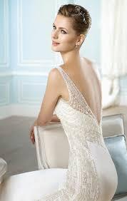 san wedding dresses san 2014 bridal collection the magazine