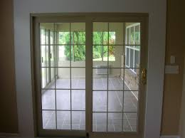 door southwestwindows amazing door window replacement what to