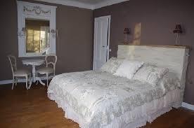chambre d hote bourron marlotte chambre d hote la prince napoleon chambre d hote seine et marne 77
