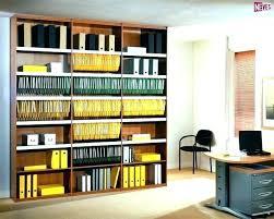 rangement classeur bureau armoire pour classeur meuble classeur de bureau armoire armoire pour