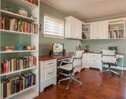 cabinet bookshelves and desk built in stunning desk with