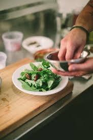 Panya Thai Kitchen Mandolin Aegean Bistro Midtown Wynwood Design District Greek