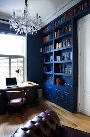 Victorian Bookshelf Good Looking Fancy Design Ideas Office Interesting With Built In