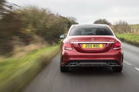 mercedes c class for sale uk mercedes c class review prices specs and 0 60 evo