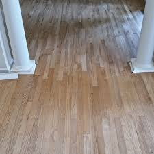 flooring services houston woodworks