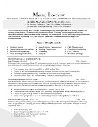 cover letter material handler resume accomplishments for material