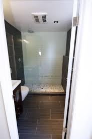 best 25 basement bathroom ideas ideas on pinterest flooring forafri basement bathroom design ideas home design ideas basement bathroom basement bathroom flooring ideas