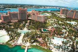 Bahamas On World Map The Atlantis Bahamas My Wanderlust Wishlist One One World