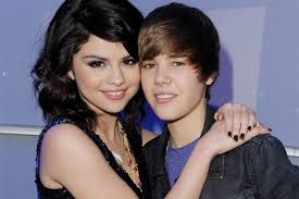 Selena Gomez Memes - justin bieber selena gomez reunite dua lipa memes ensue