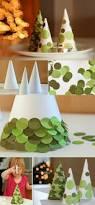 Weihnachtswanddeko Basteln Weihnachtsdekoration Selber Machen Ideen Und Vorschläge