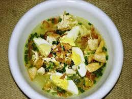 resep masak pakai kecap royal gold fish 47 best resep images on pinterest indonesian food indonesian