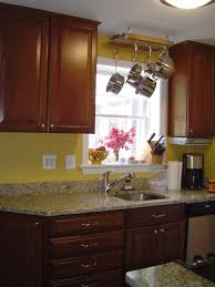 home remodeling custom kitchens amp baths kitchen design winston salem nc 336 816 6944 info tkcarpentry com