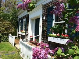 Bed And Breakfast Bar Harbor Maine The 10 Best Maine Bed And Breakfasts Of 2017 With Prices