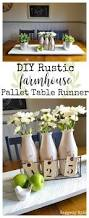 596 best easy diy and craft projects images on pinterest art