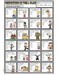 sports and hobbies multiple choice esl worksheets of the day