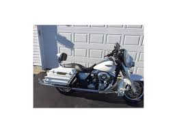 harley davidson electra glide police for sale used motorcycles