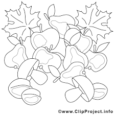 hd wallpapers crayola halloween coloring pages loveiphonehdiphonef gq