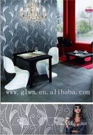 glitter wallpaper manufacturers wholesale glitter wallpaper glitter wallpaper manufacturers