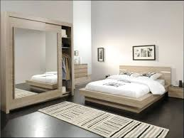 bon coin chambre coucher a occasion best of inspirational centre vil