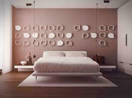 Bedroom Design Trends 2014 Home Decorating Interior Design Ideas Bedroom Design Trends