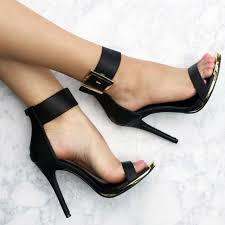 9000 best my style images on pinterest high heels shoes and