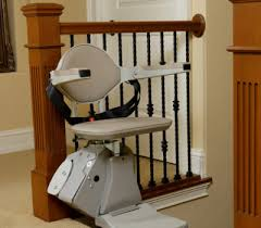 stair lifts chair lifts for any type of stairs 101 mobility