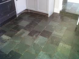 slate floor cleaning and polishing tips for slate floors