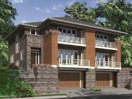 multifamily house plans plan 034m 0023 find unique house plans home plans and floor