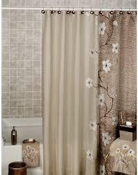anchor shower curtain others beautiful home design