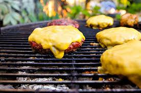 Backyard Bbq Party Menu How To Throw A Killer Backyard Bbq The Meatwave